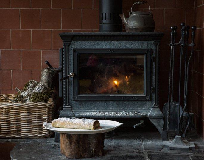 strudel_stove